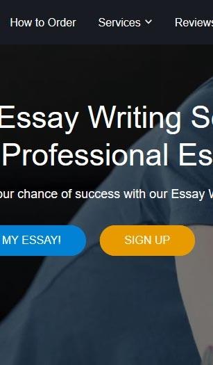 11 Ways To Reinvent Your buy argumentative essay online